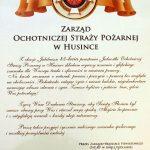 Husinka-2