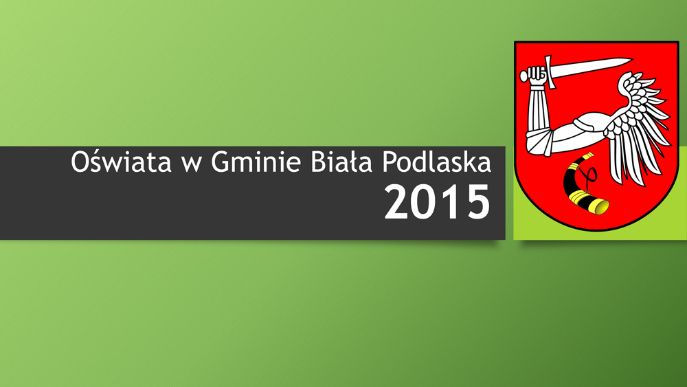 Oświata-w-Gminie-Biała-Podlaska-2015-1