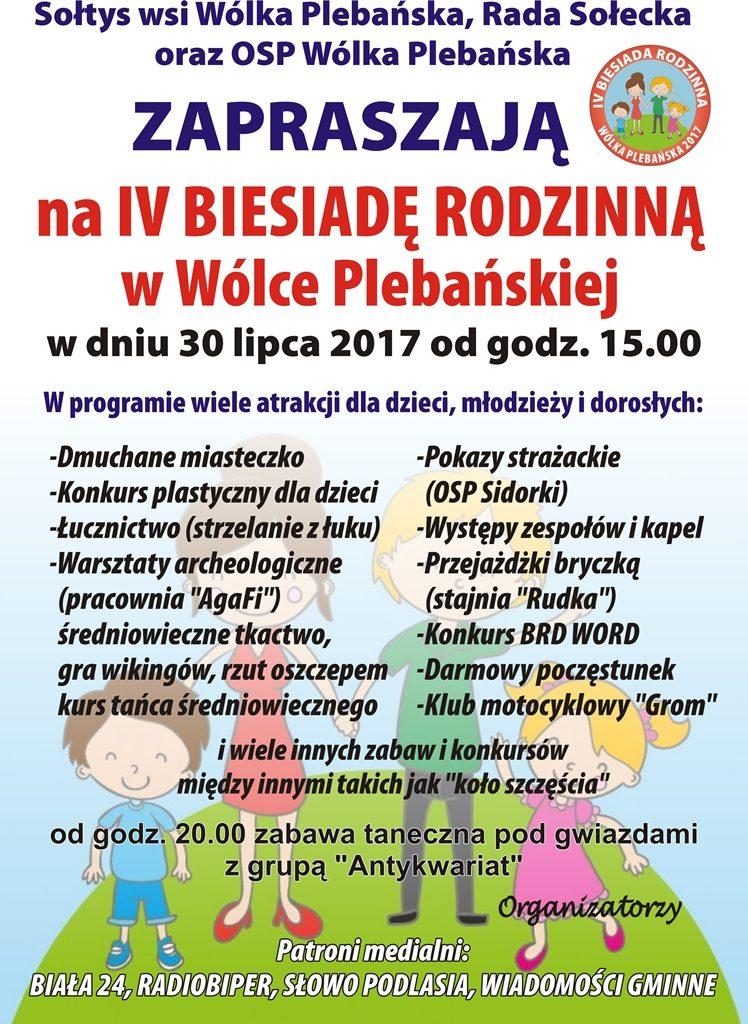 17_07_biesada_rodzinna_wolka_plebanska