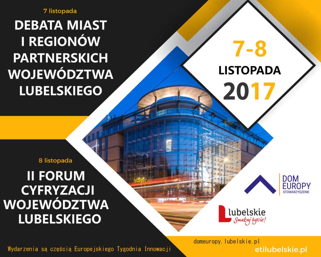 promo_debata&forum
